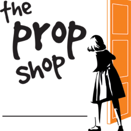 The Prop Shop | Ready Made Event Props for Rental| Prop Shop Dubai