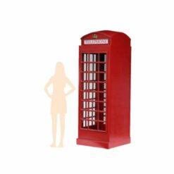 Brtitish_telephone_booth